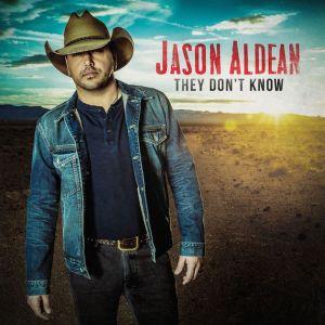 Jason Aldean Sounds Of South