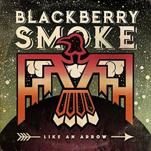 blackbery-smoke_arrow_300