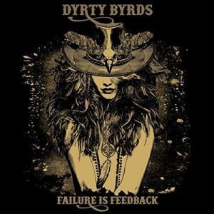 dyrty-byrds_feedback_300