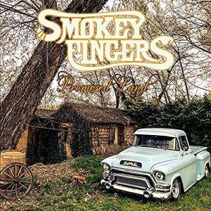 smokey-fingers_300