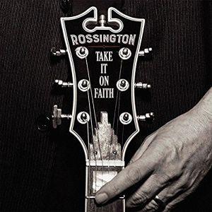 rossington_faith_300