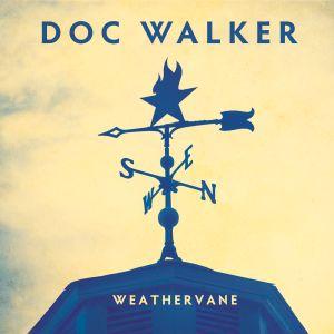 DocWalkerWeathervane_300