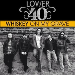 Lower_40_300