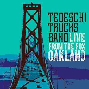 TTB_Live_Oakland_300