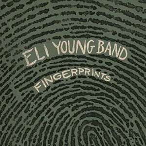 EYB_Finger_300
