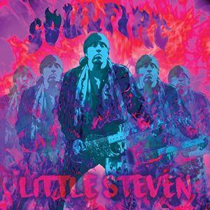 Little Steven_Soul.300