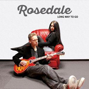 Rosedale_Way_300