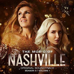 Nashville_5_1_300