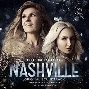 Nashville_5_2_300
