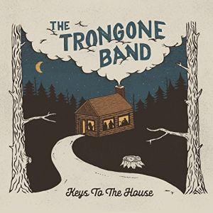 Trongone Band_300