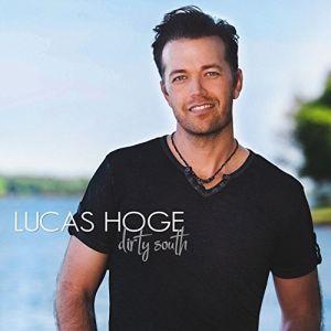 Lucas Hoge_300