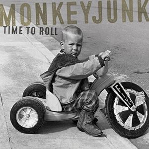 Monkeyjunk-Roll_300