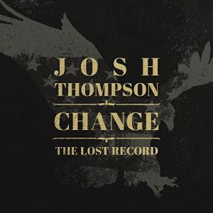 Thompson_Lost_300