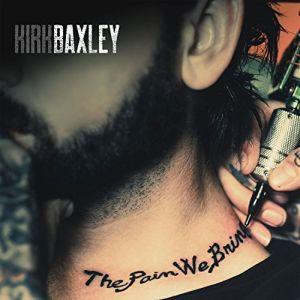 Baxley_300