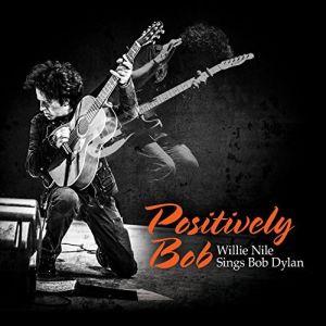 Nile_bob_300