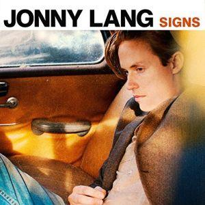 jonny_Lang_signs_300