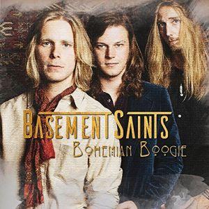 Basement_Saints_300