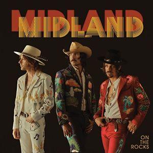 Midland_300