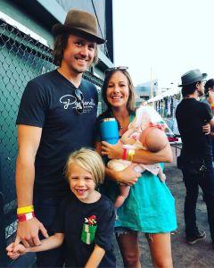 Einhouse_family