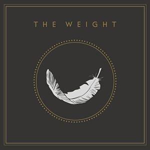 Weight_300