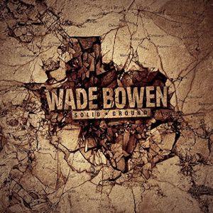 Bowen_300