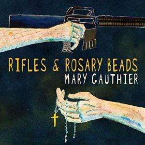 Gauthier_Rifles_300