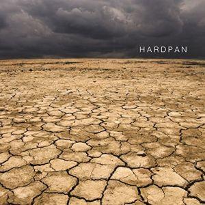 Hardpan_300