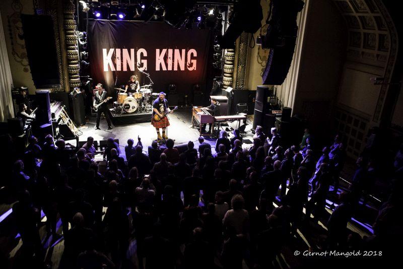 King_Haupt