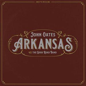 Oates_300