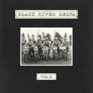 Black River Delta_300