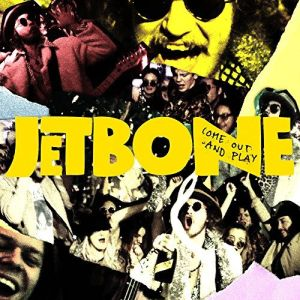 Jetbone_300