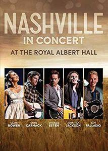 Nashville_Haupt