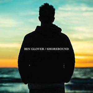 Glover_300