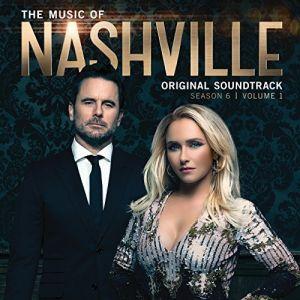 Nashville61_300
