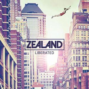Zealand_300