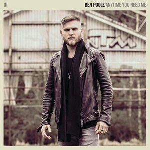 Poole_300