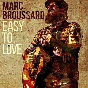 Broussard_300