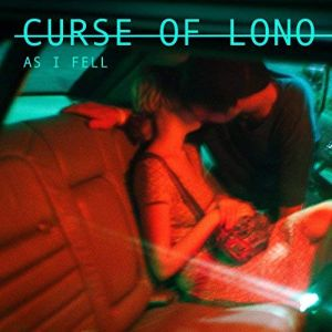 Curse Of Lono_300