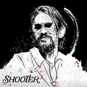 Shooter_300