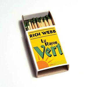 Webb_300