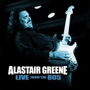 Alastair-Greene-300