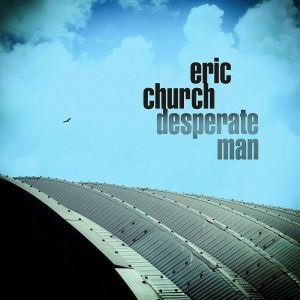 Church_300