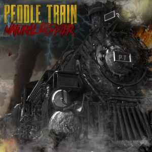 Peddle Train_300