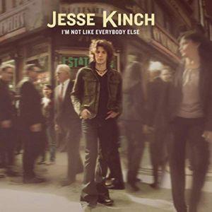 Jesse Kinch_300