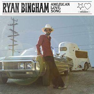 Bingham_300