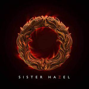 Sister_300
