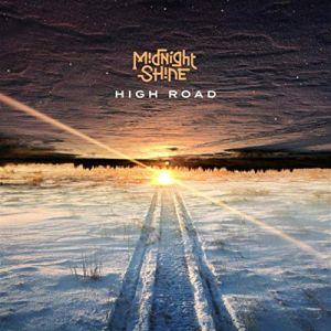 Midnight Shine_300