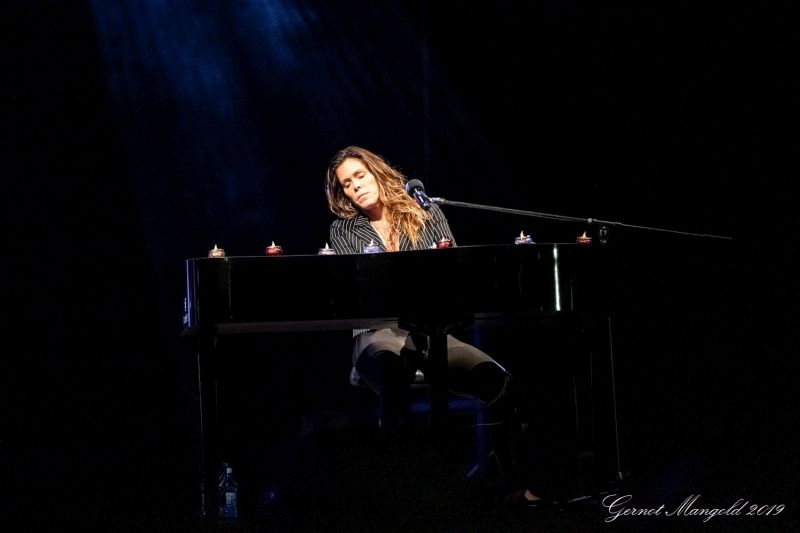 Beth Hart Sounds Of South