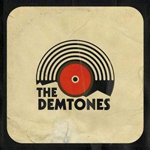 The Demtones_300