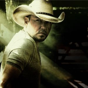 Jason_Aldean_9_artwork_picture_Photo_Credit_Joseph_Llanes_1000px
